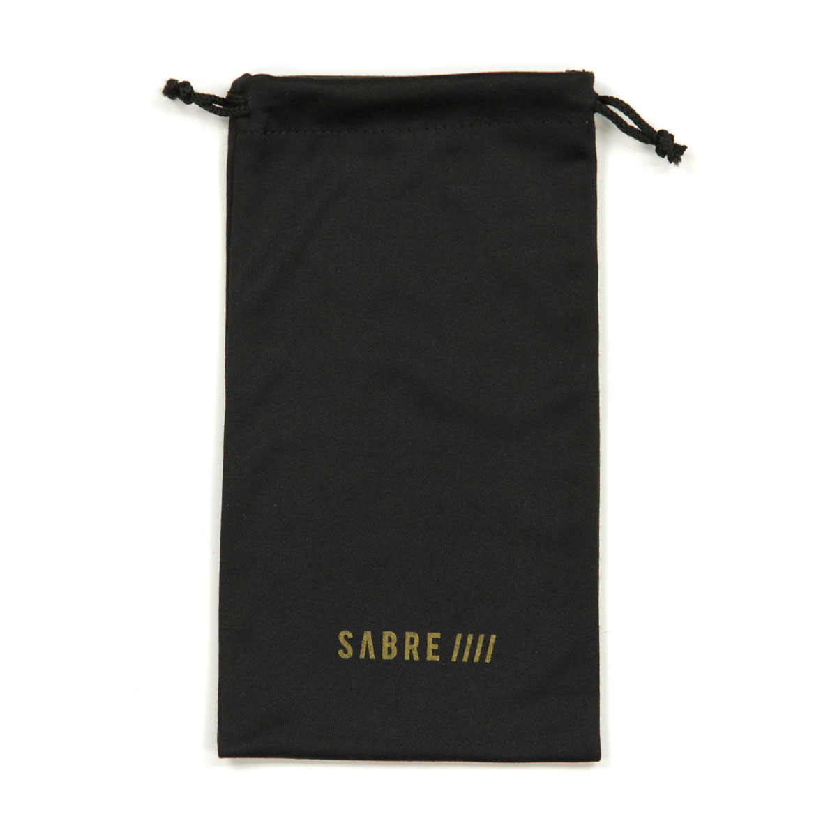 sabre_1