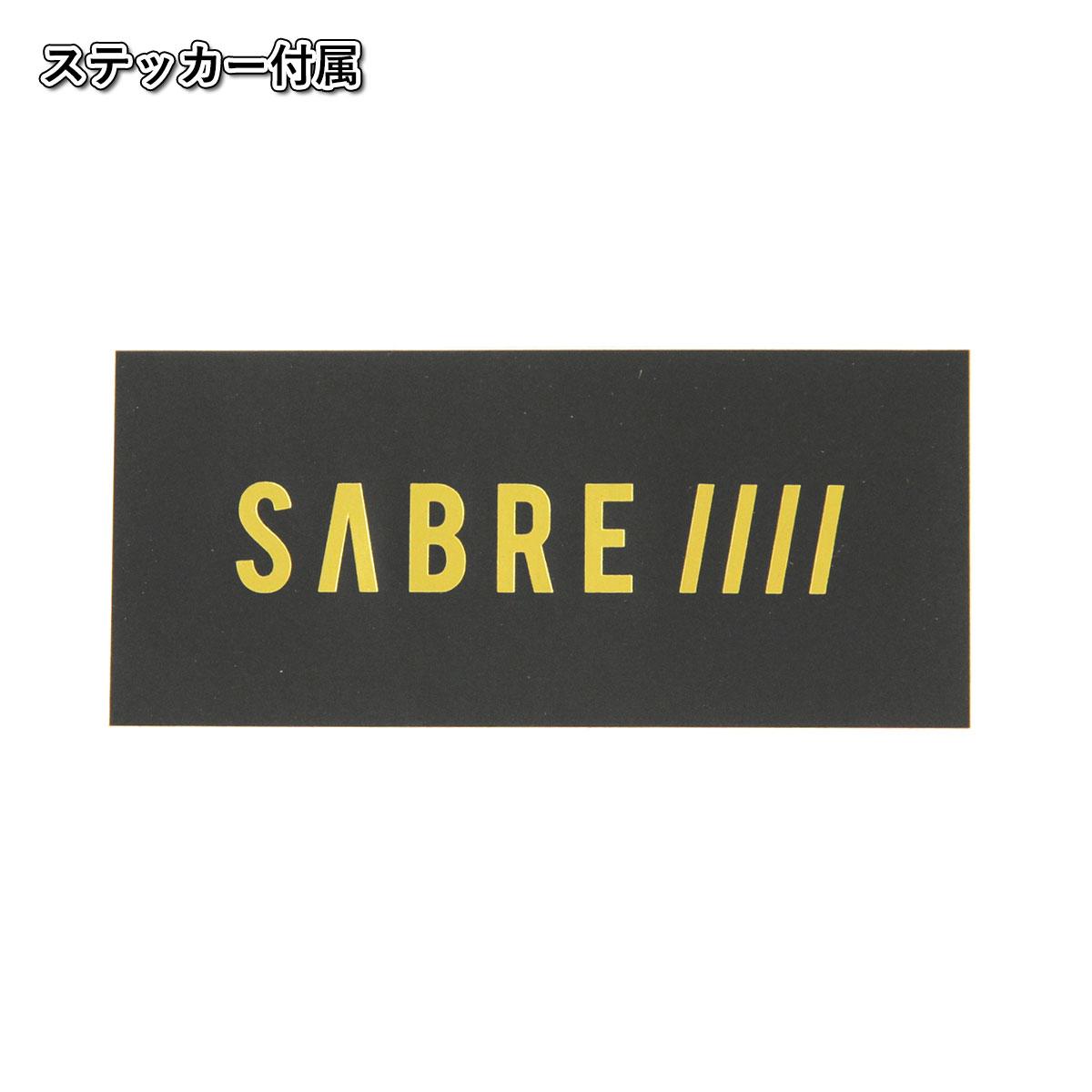 sabre_2