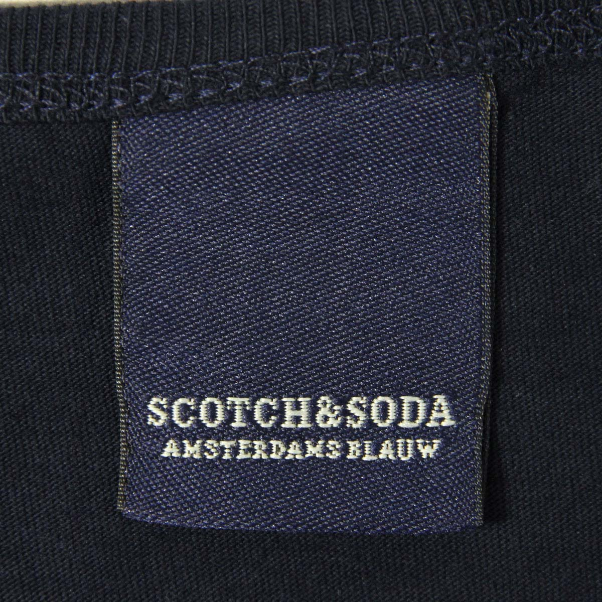 scotch_soda_13