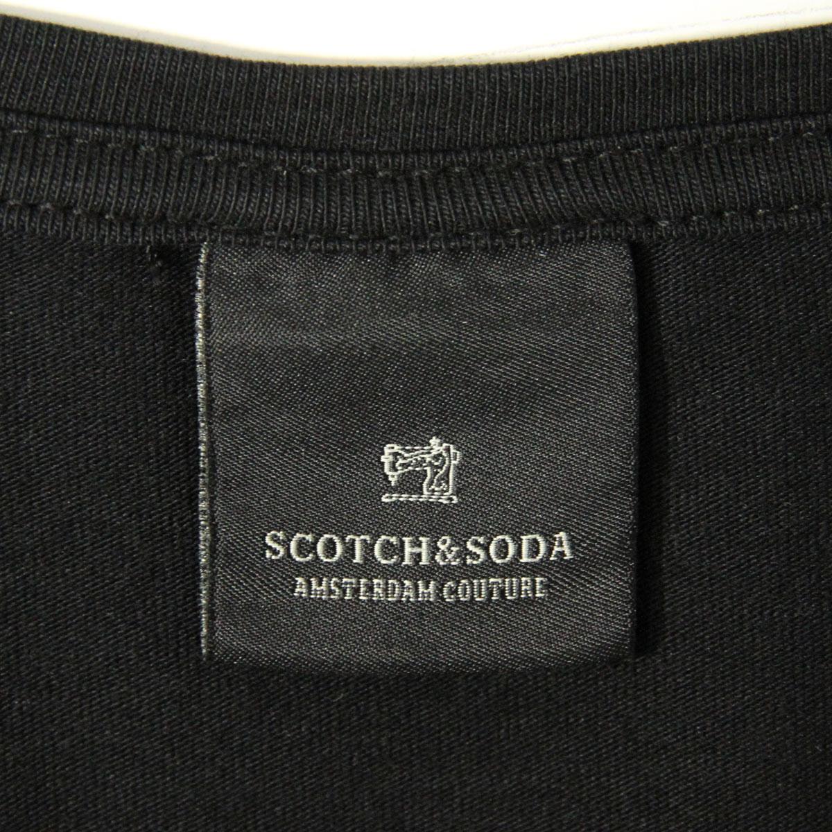scotch_soda_13