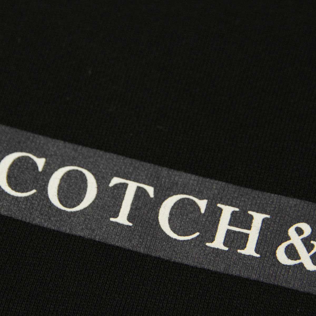 scotch_soda_14