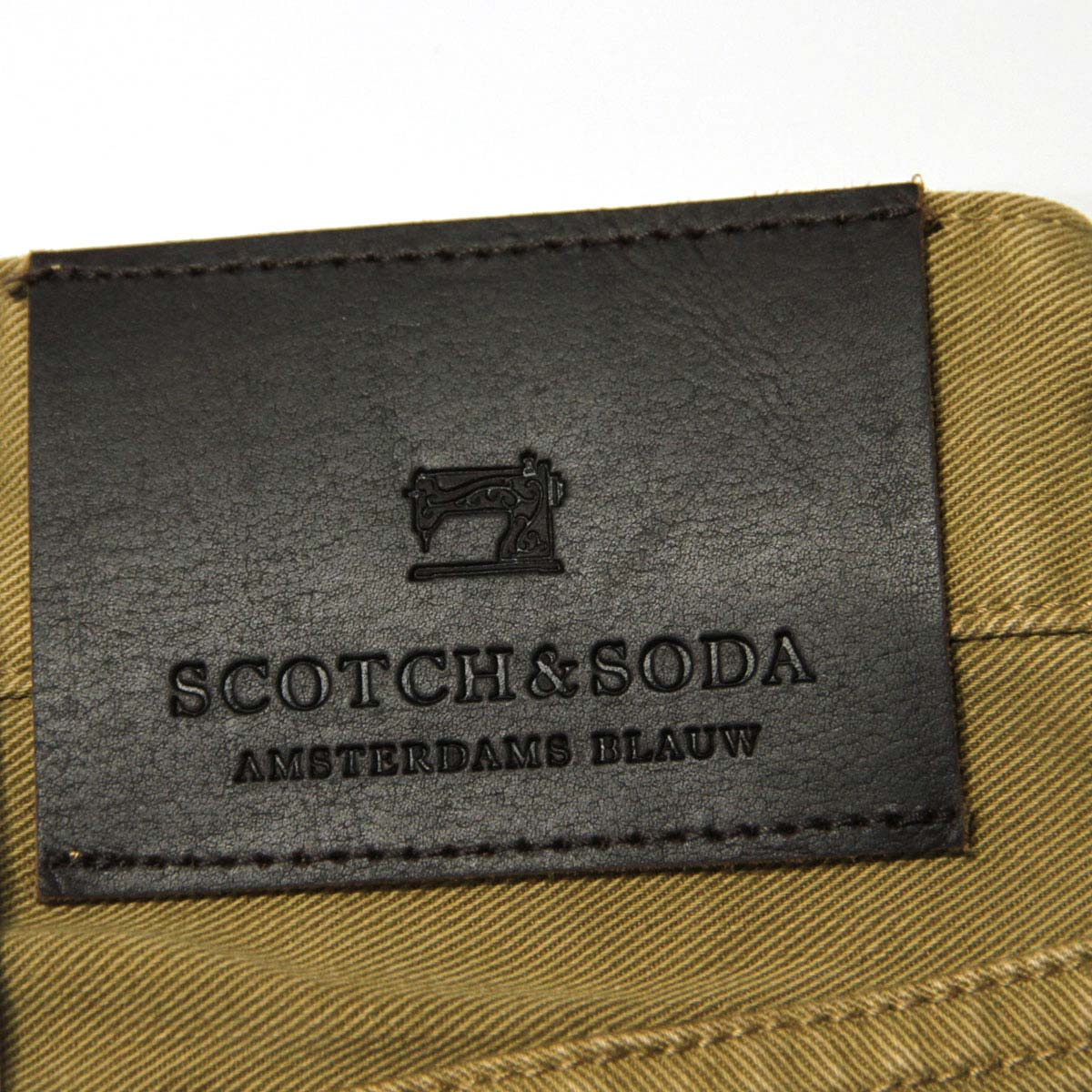 scotch_soda_16