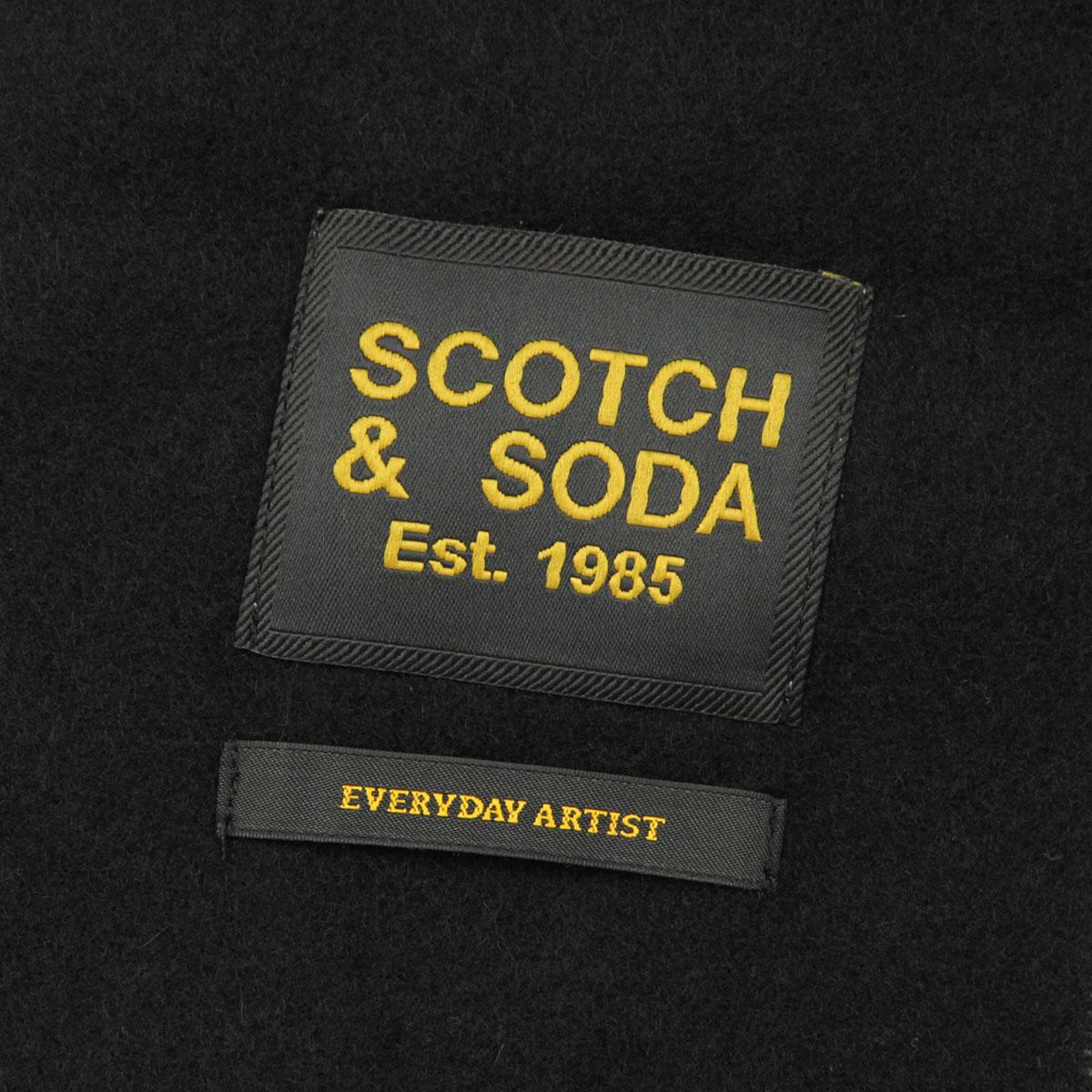 scotch_soda_16