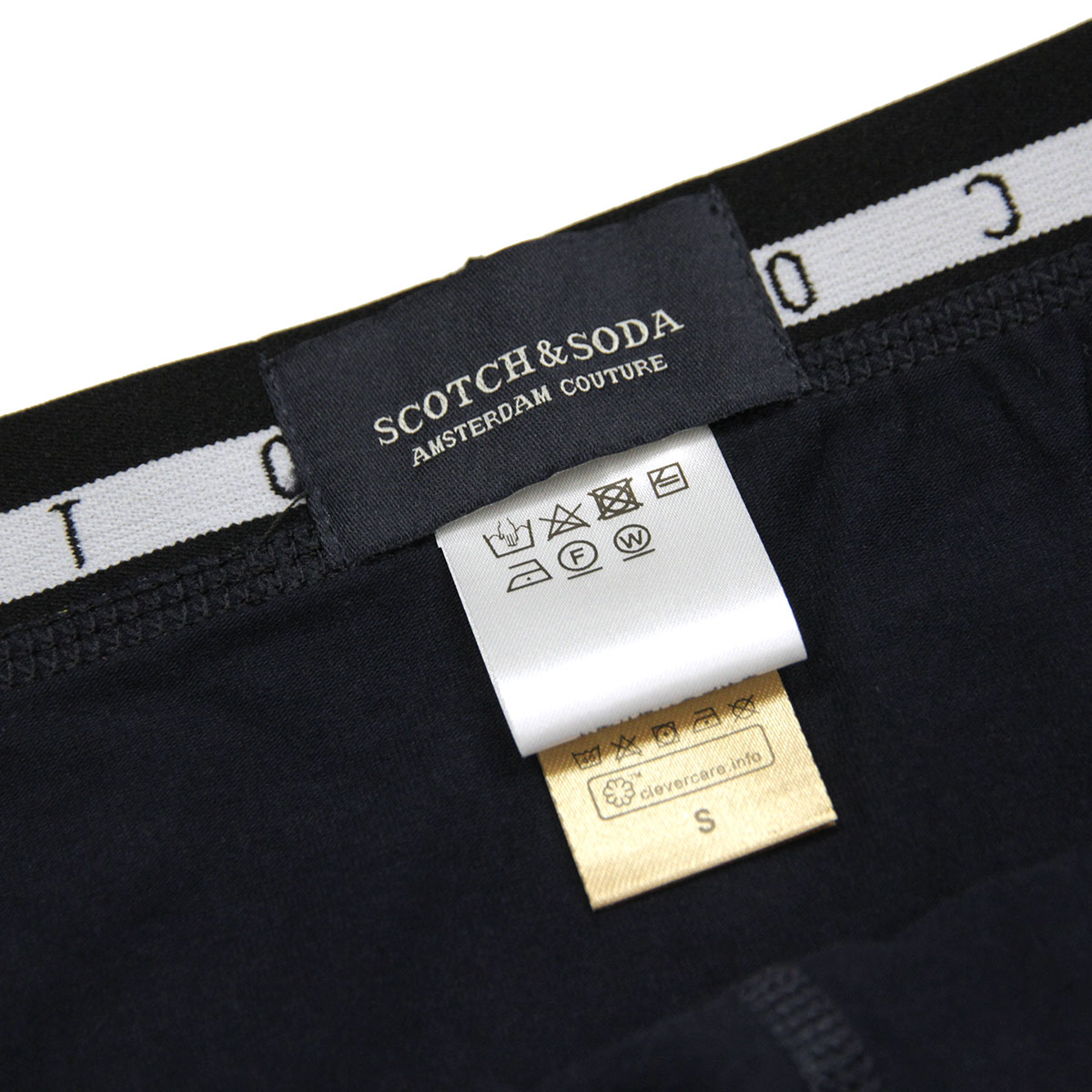 scotch_soda_17