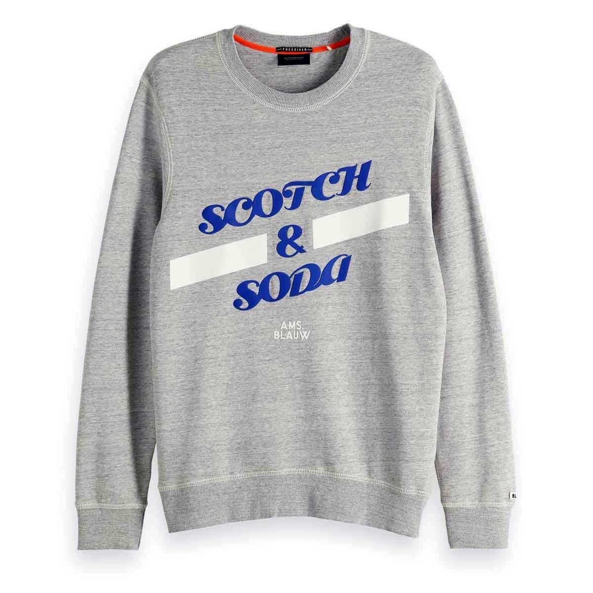 scotch_soda_17