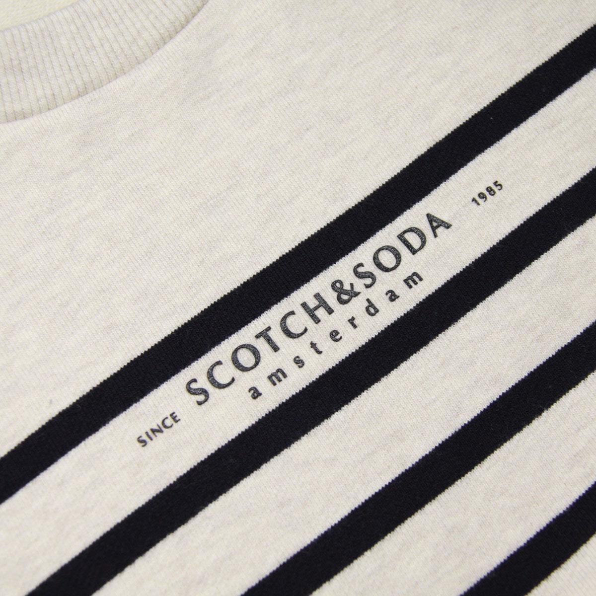 scotch_soda_18