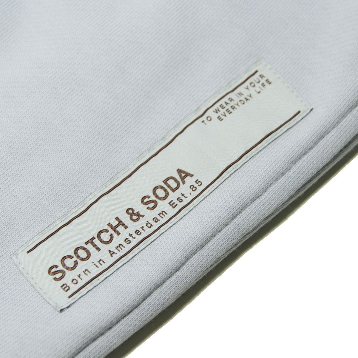 scotch_soda_19