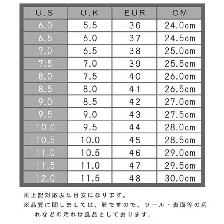 スコッチアンドソーダ SCOTCH&SODA 正規販売店 メンズ サンダル  Leather flip flop. Sold in a bag 130963 70