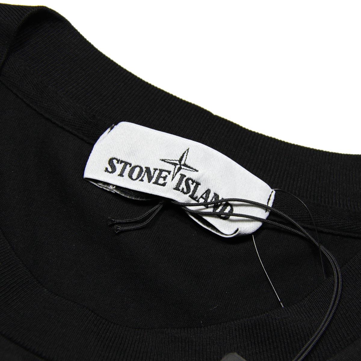 stone_island_1