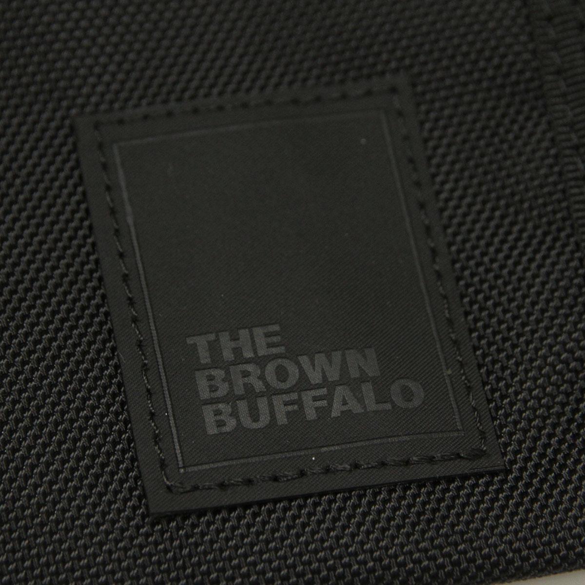 the_brown_buffalo_1