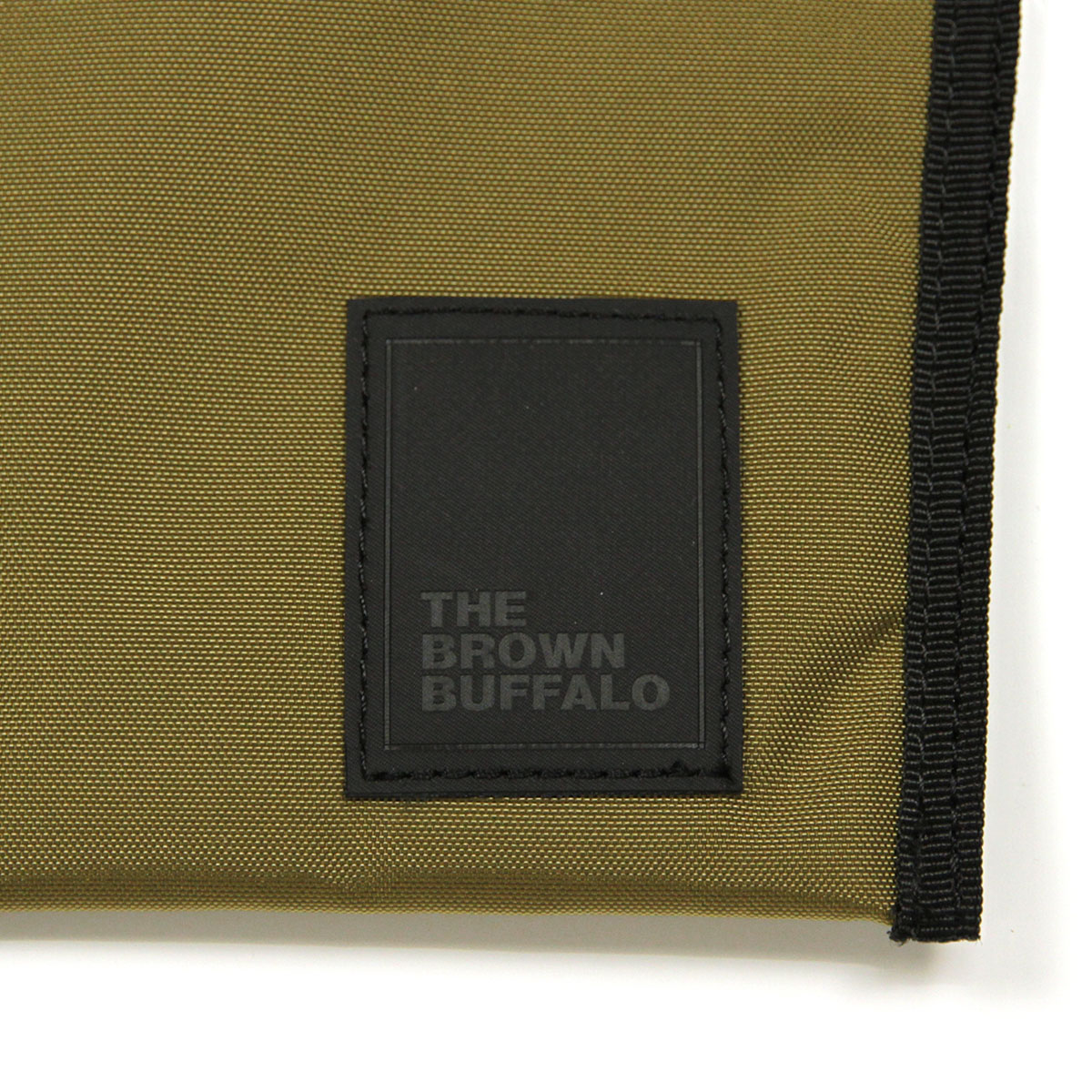the_brown_buffalo_1