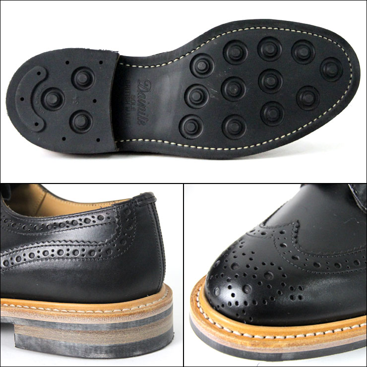 trickers_1