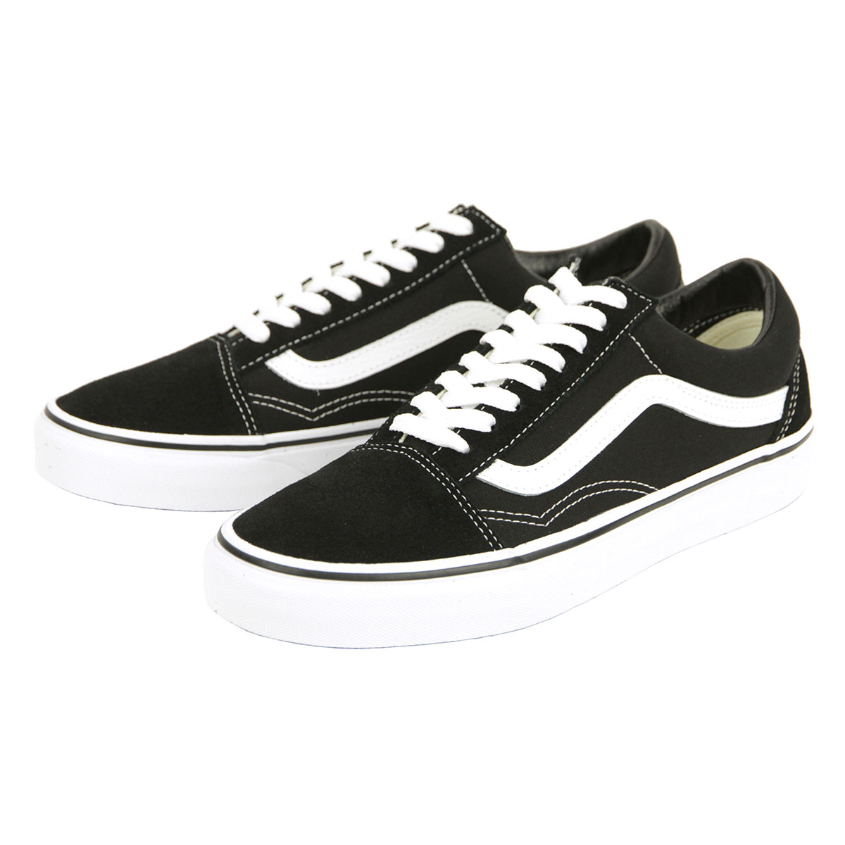 Rakuten Ichiba shop MIXON: Vans VANS regular store men ...