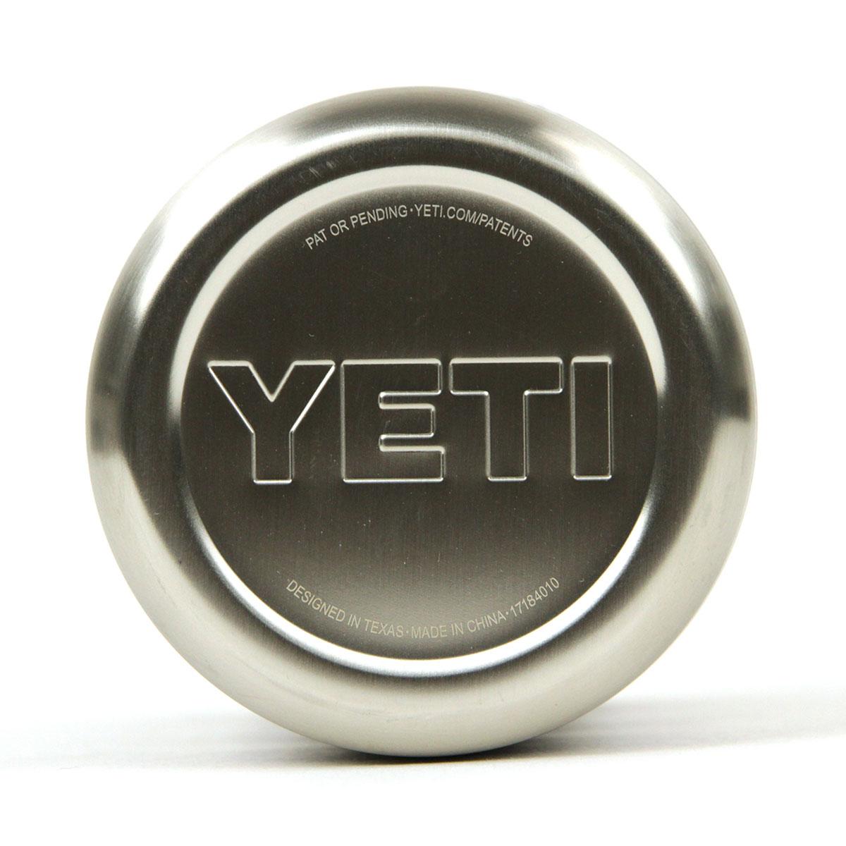 yeti_1