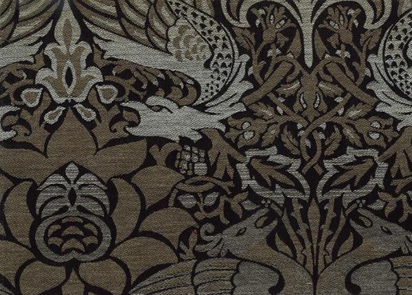 クーポン配布中 ウィリアムモリス ウィリアムモリス 生地織り おしゃれ雑貨 チェスターフィールドソファ ピーコック Ac 1壁紙 リプロダクション ドラゴン Peacock テンピュール 生地 布 And クラシック 輸入家具 Dragon 壁紙 カントリーコーナー Ac 1壁紙 クーポン