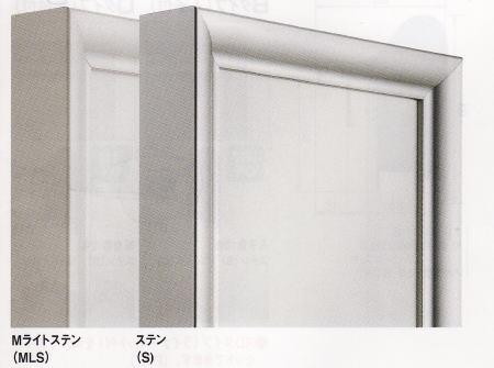 cx64.jpg