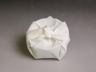 平皿(白)