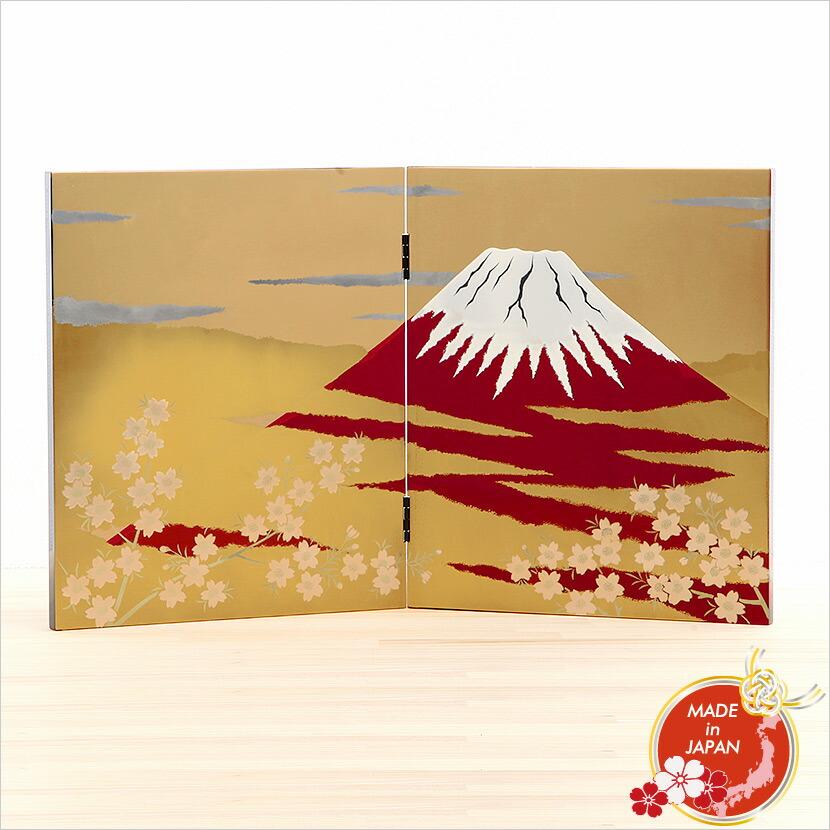 漆器 蒔絵 おみやげ 日本製 贈答品 記念品 海外出張 海外からのお客様へ