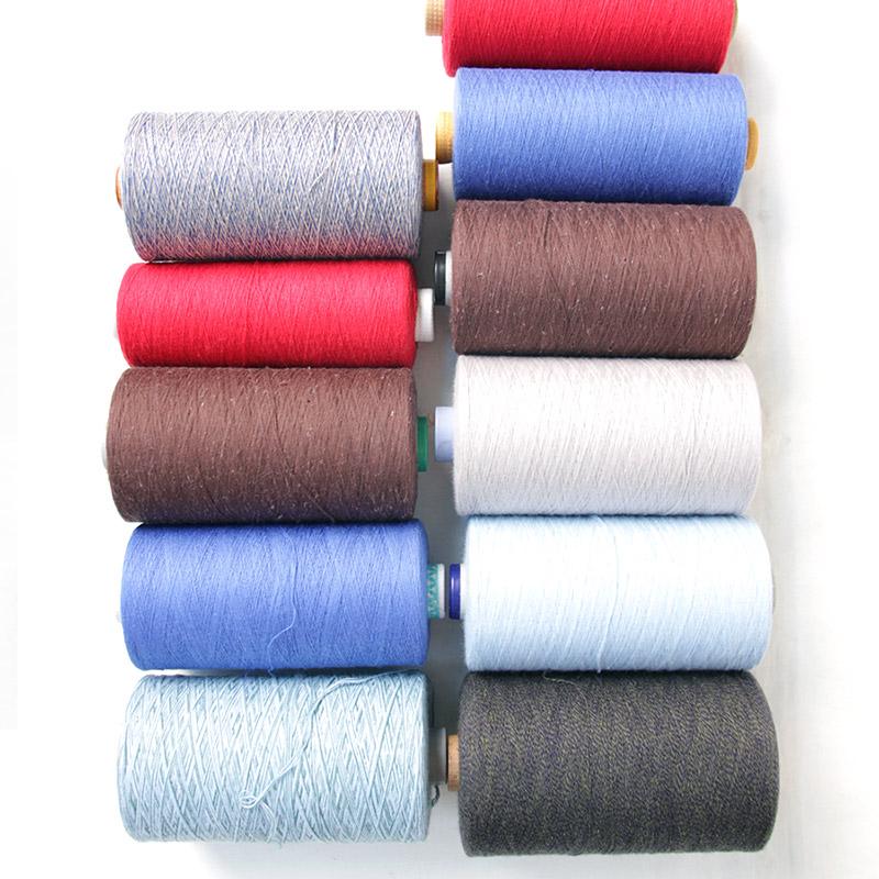 織り糸詰め合わせイメージ