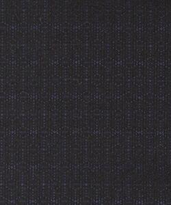 宮田織物のオリジナルの和木綿「麻の葉」