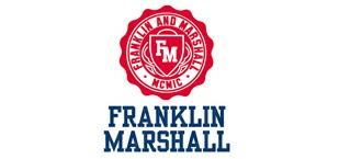 毎シーズン圧倒的な人気を誇る、FRANKLIN&MARSHALL(フランクリンアンドマーシャル)★その他のアイテムは、コチラをクリック!