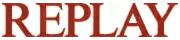 イタリアのトータルジーニングブランド、REPLAY(リプレイ)★その他の商品は、コチラをクリック!