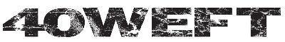 1957年創業、イタリアのBLACK SHEEP社が手がけるブランド、 40WEFT/フォーティーウエフト。 ワークウェア用生地に用いられる(40weft-yarn=40番手)、 40番糸の横糸を使用した強固なワークウエア用の生地が ブランド名の由来で、 頑強な生地感と素材使いは40WEFTの魅力です。