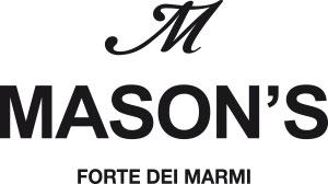MASON'S(メイソンズ)その他のアイテムはコチラをクリック★