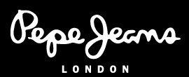 1973年ウェストロンドンで創業したPepe Jeans/ペペジーンズ。 風合いの良さ、独特のウオッシュライン、シルエットの綺麗さで定評の有るデニムを中心に、トップスも充実したトータルブランドで、デザイン性の高さやこだわりの素材等、どれをとってもスタイリッシュなアイテムばかりです。