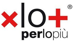 カラフルなアルミチャームと「ゴム紐」で構成された スポーツカジュアルに最適な、イタリア発カジュアルブレスレット「xlo+(ペルロピュ)」。