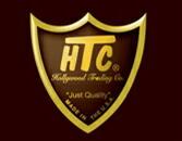 スタッズベルトのブランドとして名を馳せる、HTC(Hollywood Trading Company)エイチティーシー。1930〜50年代に作られていたとされるヴィンテージ・スタッズベルトをモチーフに、デットストックのオリジナル・ヴィンテージスタッズやガラスビーズを探し出し、当時の手法を使って一点一点、手作業で打ち込んでいます!