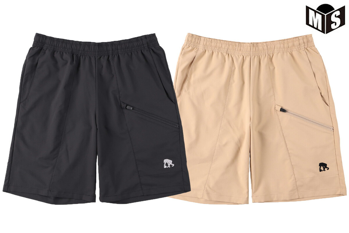 2021春夏モデル【2色展開】エゴザル EGOZARU バスケ パンツ SLANT ZIP OUTCOURT パンツ【EZOP-2101】