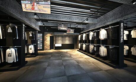 2019年10月12日新店舗OPEN