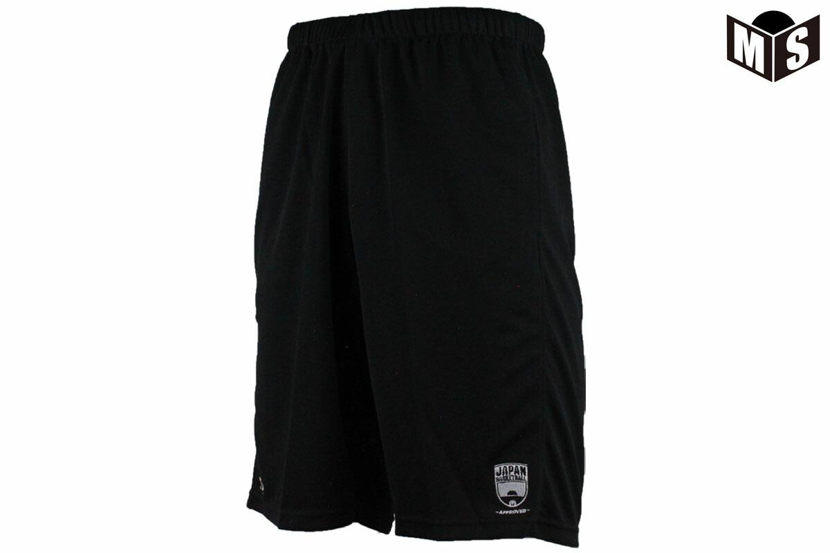オンザコート ON THE COURT バスケットボール レフリーパンツ(ポケットあり) セカンドユニフォーム【OTRFP-012】