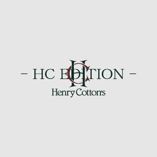 ヘンリーズコットンズ