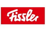 フィスラー