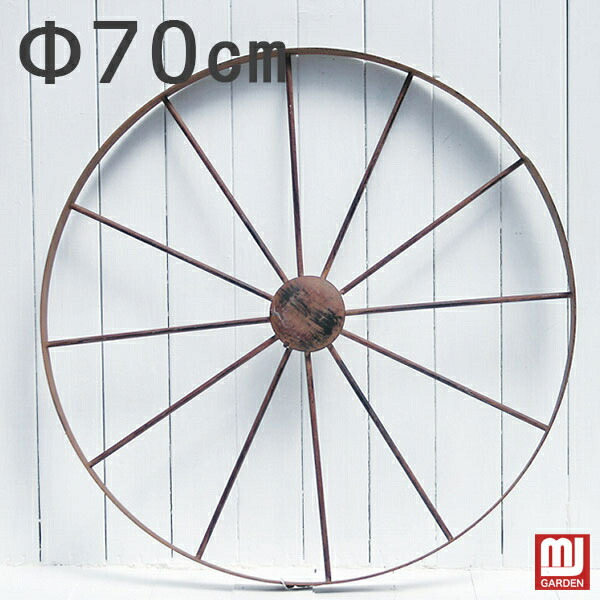 車輪L AIH01-L70