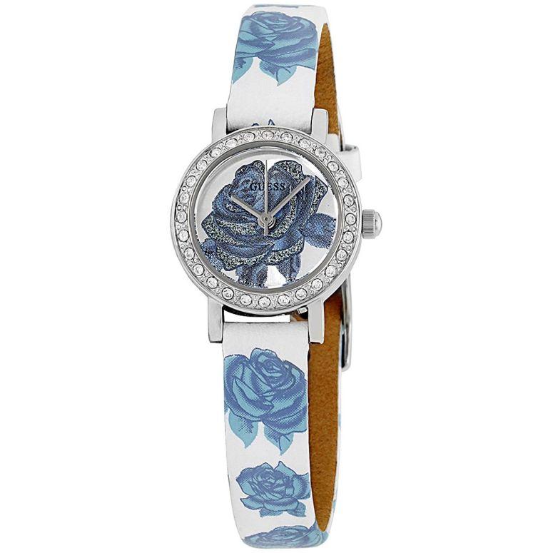 4cf7c40932f5 ゲス GUESS 女性用 腕時計 レディース ウォッチ マルチ Guess-W0886L2_E1 送料無料 ゲス GUESS 腕時計 ウォッチ 時計