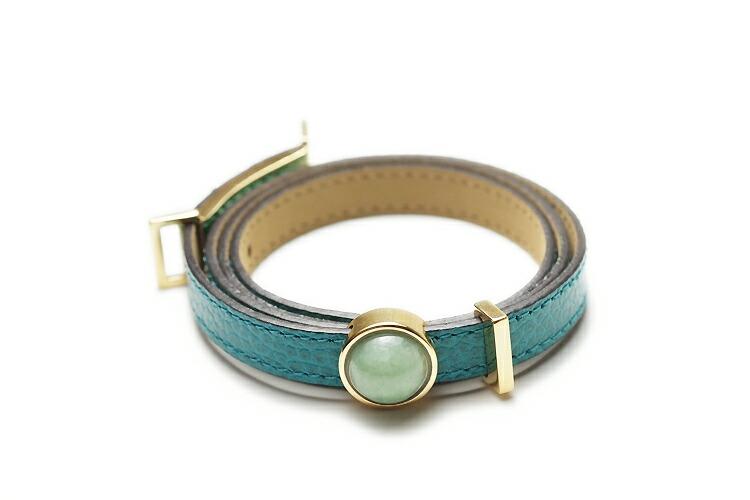 feel bracelet