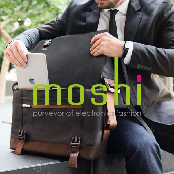 【PCカバー】 (2013) 【あす楽対応】 【ポイント10倍 5/30 23:59まで】 モシ アイグレイズ 【プロテクター】 [型番:mo2-igz-a13xx] [売れ筋] moshi iGlaze Air 13