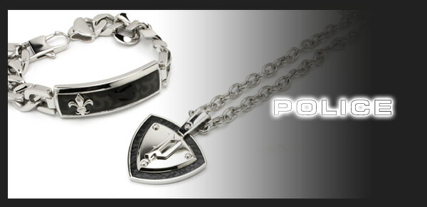Mkcollection rakuten global market police police necklace 20575 police polis american style urban concept brand famous italys hugely popular eyewear with the police celebrities and famous people in many fans aloadofball Images
