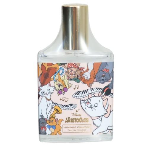 フレグランス・香水