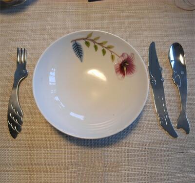 お食事セット