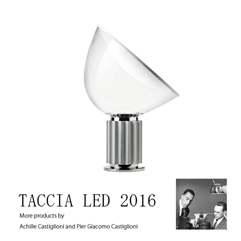 Taccia LED2016