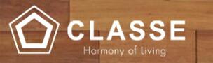 レグナテック ロゴ