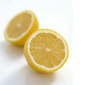 レモンシュガーDEP.F.・フレグランス