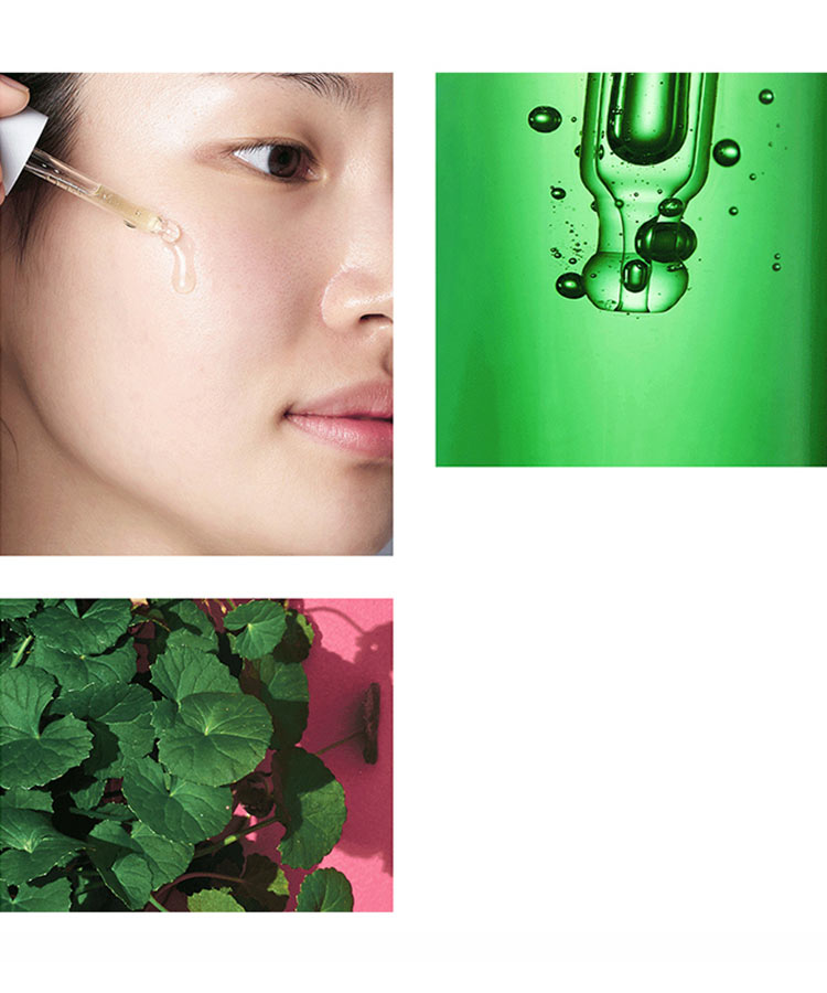 美容 DrJart ドクタージャルト Cicapairserum50ml シカペアセラム 韓国コスメ 保護 保湿 スキンケア Y684