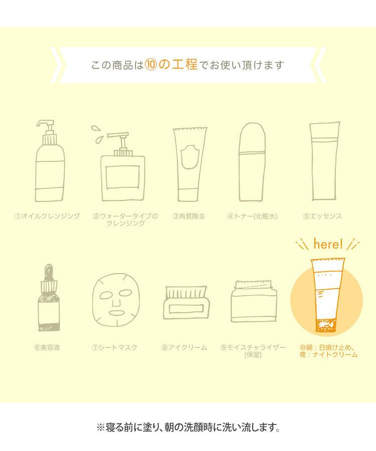マスク dAlbaダルバ WaterfullSleepingPack 韓国コスメ スリーピングパック 保湿 乾燥肌 Y751