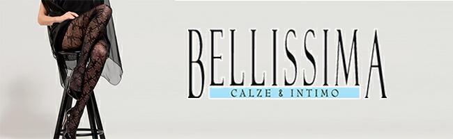 イタリアブランド BELLISSIMA タイツ 2020/21秋冬新作UP!