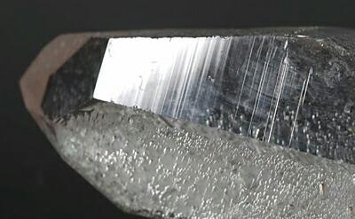 レムリアン水晶